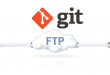 git-ftp-blog-whendy-net