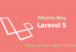 make-your-own-helper-functions-laravel-blog-whendy