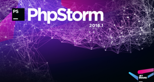 install-phpstorm-whendy-blog